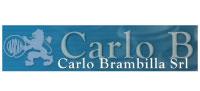 Carlo-B